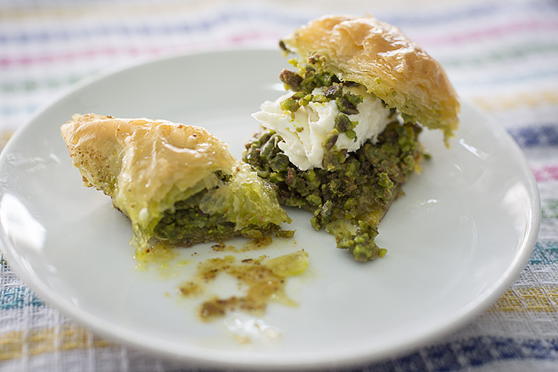 david-hagerman-baklava-sheep-milk-kaymak-gaziantep-turkey-march-2013